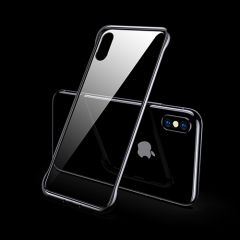 JOYROOM Unbounded Series Magnetic Case for Iphone 6.5 IXS MAX