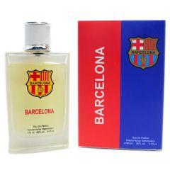 BARCELONA Eau De Parfum Spray For MEN BY BARCELONA 100ml