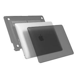 COTEetCI Universal PC MacBook Case For New Macbook Air 13  (A1932) Black