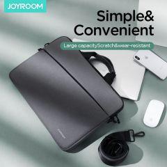 Joyroom Elite Series Laptop Bag 13