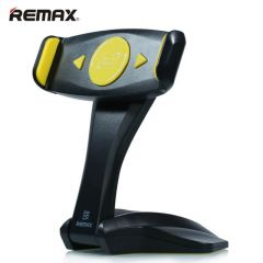 Remax RM-C16 360 Rotation Tablet Bracket Desktop Holder for iPad