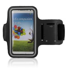 Sports Running Gym Armband For Samsung Galaxy Note