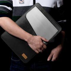VPG Sprinter Series Laptop Bag 13 inch