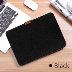 VPG Stryker Series Shock Proof Portable Laptop Bag 13 inch Black