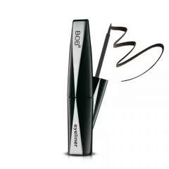 BOB Black Liquid Eyeliner 18hours Long lasting Waterproof Eye Liner Pencil Pen Eye Make up